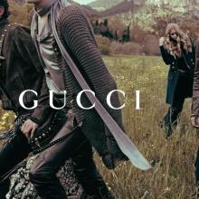 Pub Gucci